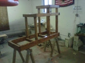 three-tier-brew-stand