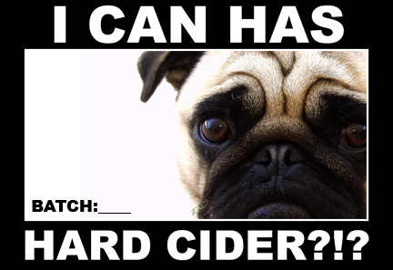 icanhashardciderlabel-15367