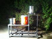 brewstandproject