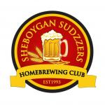 Sheboygan Sudzzers Homebrewing Club