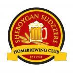 Sheboygan Sudzzers Homebrewing Club