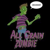 thumb1_vegan-zombie-16843