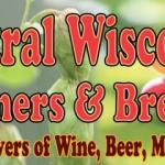 Central Wisconsin Vintners & Brewers
