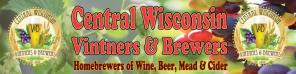 Central Wisconsin Vintners & Brewers - JonGrafto - image-150.jpeg