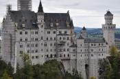 thumb1_munchen---castle-tour---neuschwanstein---marienbrucke5-56985