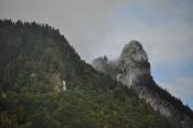 thumb1_munchen---castle-tour---random9-56987