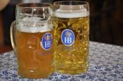 thumb1_munchen---hofbrau-haus---big-beers-56982