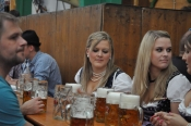 thumb1_munchen---oktoberfest---friday-funday---inside6-56989