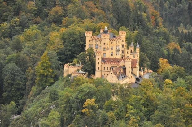 thumb2_munchen---castle-tour---hohenschwangau3-56984