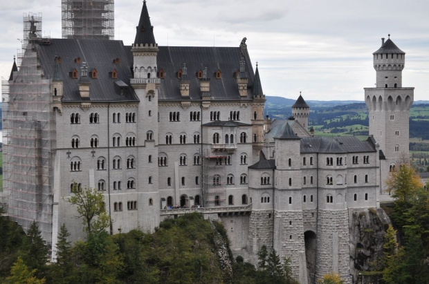 thumb2_munchen---castle-tour---neuschwanstein---marienbrucke5-56985