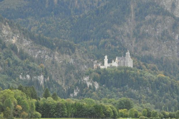 thumb2_munchen---castle-tour---neuschwanstein-56986