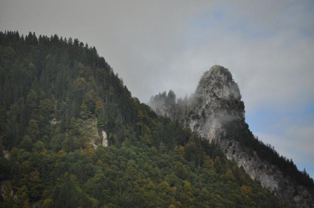 thumb2_munchen---castle-tour---random9-56987