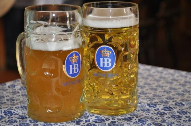 thumb2_munchen---hofbrau-haus---big-beers-56982