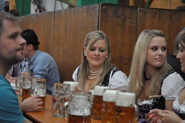 thumb2_munchen---oktoberfest---friday-funday---inside6-56989