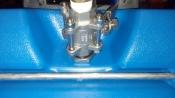 thumb1_new_ss_valve-62213