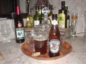 brew-stuff