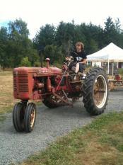 thumb1_tractor-52826