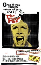 thumb1_theflyposter-32426