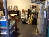 basementbrewery