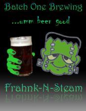 thumb1_frahnk-n-stein4-17322