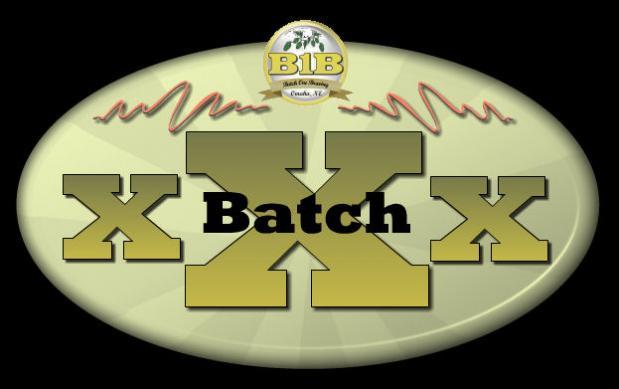 thumb2_xxx_logo-17321
