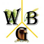 Warrenton Brewer's Guild