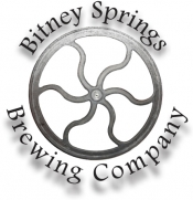thumb1_bitnet-springs-logo-59891