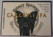 thumb1_gargoyle-label1-59882