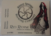 thumb1_red-riding-hood-label-59887