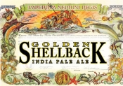 thumb1_shellback-label-59889