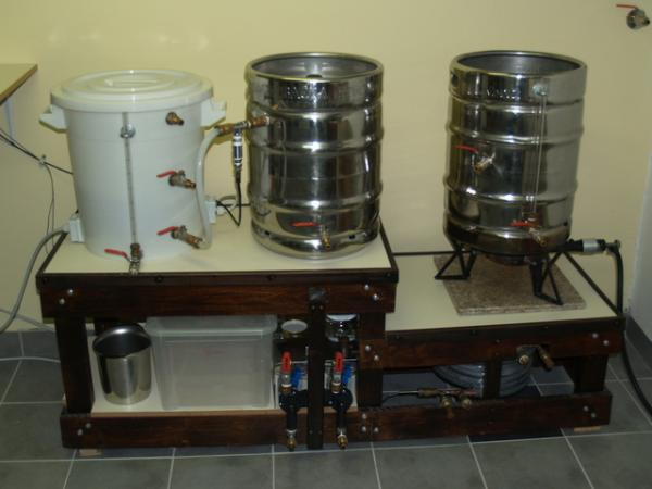 HERMS Brew Station - diS - 1-322.jpg