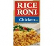 thumb1_rice-a-roni-62163