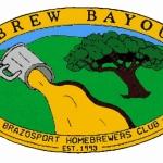 Brew Bayou