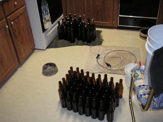 bottling_1-13867