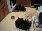 thumb1_bottling_1-13867