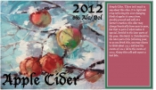 thumb1_apple-cider-58228