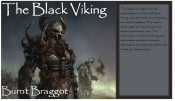 thumb1_black-viking-58285
