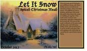 thumb1_christmas-mead-58288