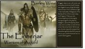 thumb1_einherjar-barley-wine-58231