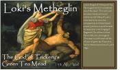 thumb1_lokis-metheglin-58237