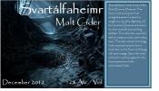 thumb1_malt-cider3-58291
