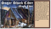thumb1_maple-cider-2-58290