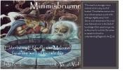 thumb1_mimmisbrunnr-58240
