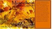 thumb1_muspelheim--surtr-58242