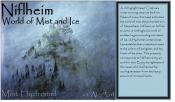 thumb1_niflheim-mint-hydromel-58243