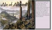 thumb1_oak-aged-asgard-58244