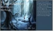 thumb1_wintergreen-mead-58246