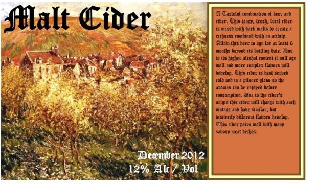 thumb2_malt-cider2-58238
