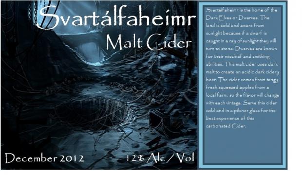 thumb2_malt-cider3-58291