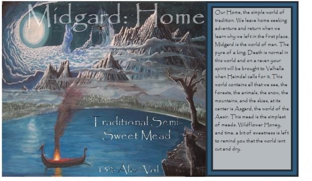 thumb2_midgard-semi-sweet-58239